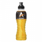 Aquarius Orange pet 50cl
