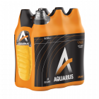 Aquarius Orange clip 6 x 50cl