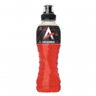 Aquarius Red Peach pet 50cl