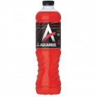 Aquarius Red Peach pet 1,5l