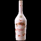 Baileys Strawberry & Cream fles 70cl