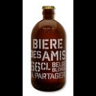 Bière Des Amis fles 66cl