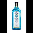 Bombay Sapphire fles 70cl