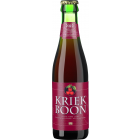 Boon Kriek fles 25cl