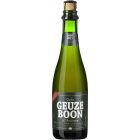 Boon Oude Geuze fles 37,5cl