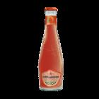 San Pellegrino Aranciata Rossa (Bio) fles 20cl