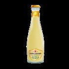 San Pellegrino Limonata (Bio) fles 20cl