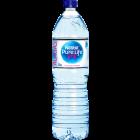 Nestlé Pure Life pet 1,5l