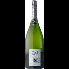 Cava GM Brut fles 1,5l