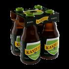 Kasteel Hoppy clip 4 x 33cl