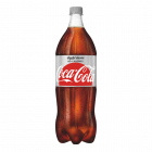 Coca-Cola Light pet 1,5l