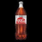 Coca-Cola Light pet 1,5l