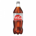 Coca-Cola Light pet 1l
