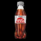 Coca-Cola Light pet 25cl