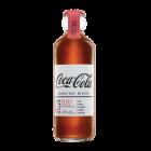Coca-Cola Signature Mixer Spicy fles 20cl