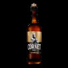 Cornet fles 75cl