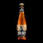 Cornet fles 33cl