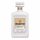 Amaretto Disaronno Velvet Cream fles 70cl