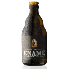 Ename Blond fles 33cl