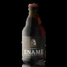 Ename Dubbel fles 33cl