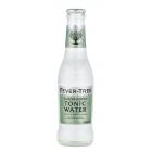 Fever Tree Elderflower Tonic fles 20cl