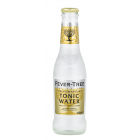 Fever Tree Indian Tonic fles 20cl
