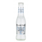 Fever Tree Natural Light Tonic Water fles 20cl