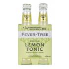 Fever Tree Sicilian Lemonade clip 4 x 20cl