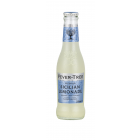 Fever Tree Sicilian Lemonade fles 20cl