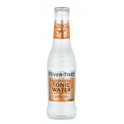 Fever Tree Clementine Tonic Water fles 20cl