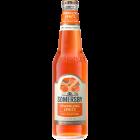 Somersby Sparkling Spritz fles 33cl