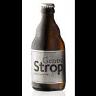 Gentse Strop fles 33cl
