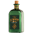Copperhead - The Gibson Edition fles 50cl