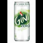 Gini Zero blik 33cl