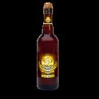 Grimbergen Blond fles 75cl