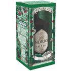 Hendrick's Gin geschenk 70cl