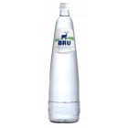 Bru Bruis fles 1l