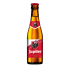 Jupiler fles 25cl