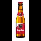 Jupiler fles 25cl
