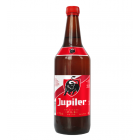 Jupiler fles 75cl