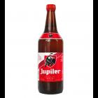 Jupiler fles 75cl