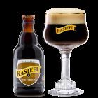 Kasteel Donker fles 33cl