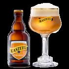 Kasteel Tripel fles 33cl