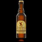 Keizer Karel Goudblond fles 33cl