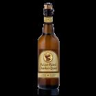 Keizer Karel Goudblond fles 75cl