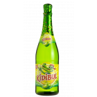 Kidibul Appel fles 75cl