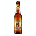 Kristoffel Blond fles 33cl