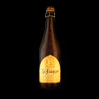 La Trappe Blond fles 75cl