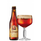 La Trappe Isid'Or fles 33cl