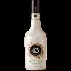 Licor 43 Horchata fles 70cl